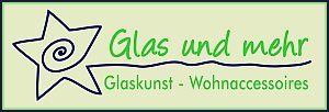 glasundmehrlink-1